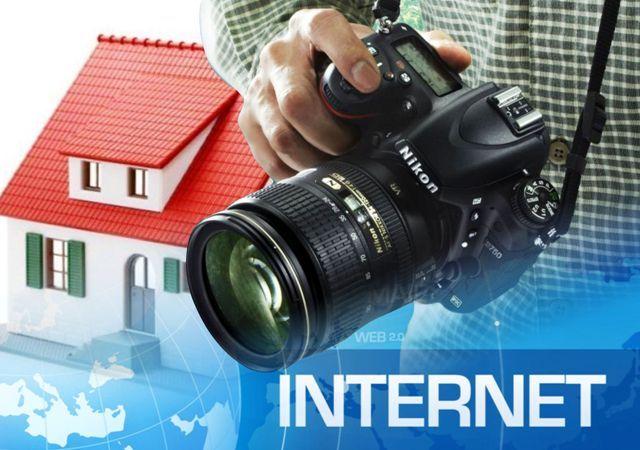 Ingin tahu salah satu tekni fotografi komersial terutama dalam dunia bisnis properti? Inilah beberapa tips memotret untuk jual rumah via internet online.