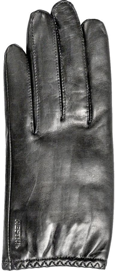 Hestra Olivia Glove