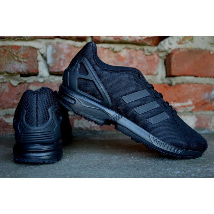Adidas Zx Flux S82695