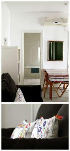 MIL ANUNCIOS.COM - Con patio. Alquiler de pisos con patio en Sevilla. Alquilar pisos con patio en Sevilla entre particulares.
