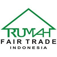 Rumah Fair Trade Indonesia Product Gallery in #Sanur has a nice selection of #organic #vegetables