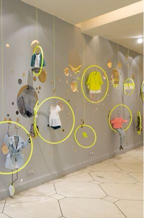 Arghavan – Expo Stand Design & Fabrication Company. Contact Us: +92 42 3636 5642 - 43   info@arghavan.com.pk   Fax: +92 42 3253 5500   Mob: +92 321 469 9352 +92 300 84 777 44   Skype: Arghavan Pk   www.arghavan.com.pk