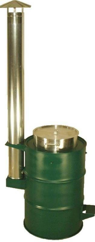 25 B 228 Sta Id 233 Erna Om Rocket Stove Water Heater P 229 Pinterest