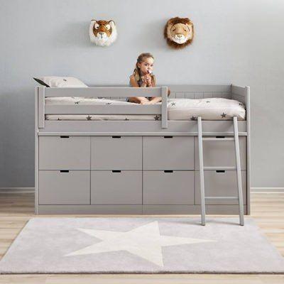 tiendas muebles bebes