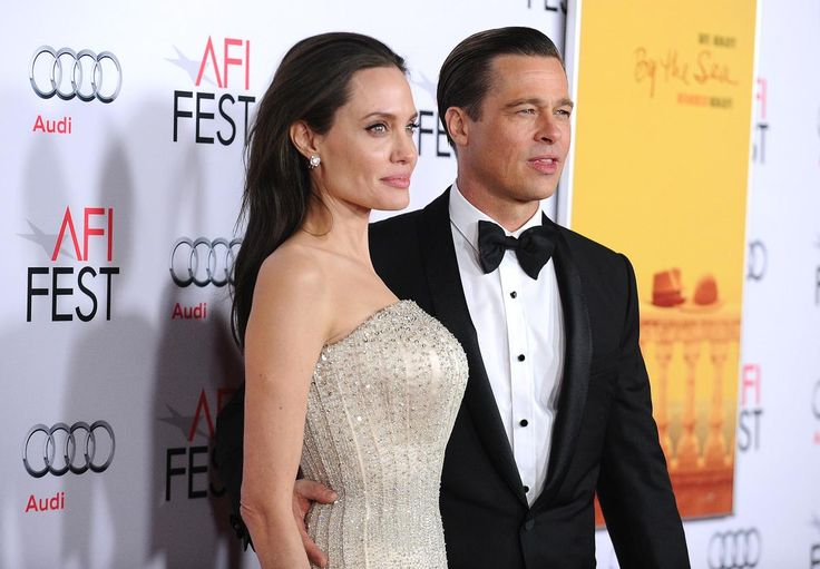 Our Hearts Go Out to Brangelina, But There Is a Lesson In This Split For the Rest Of Us. Here are three essential conversations to have now to avoid irreconcilable differences later.