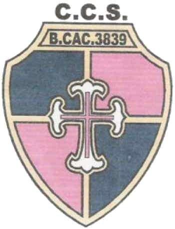 Companhia de Comando e Serviços do Batalhão de Caçadores 3839 Angola