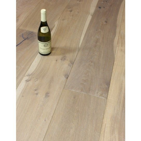 Wide Plank Distressed Flooring from £39.99m² plus VAT