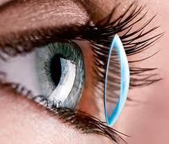Instrucciones para comprar lentes de contacto de LentillasBaratas.es - http://www.madridexquisto.com/instrucciones-para-comprar-lentes-de-contacto-de-lentillasbaratas-es/