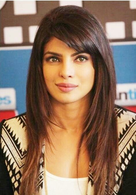 indian hair cutting style peecee15 priyanka chopra priyanka chopra 8744