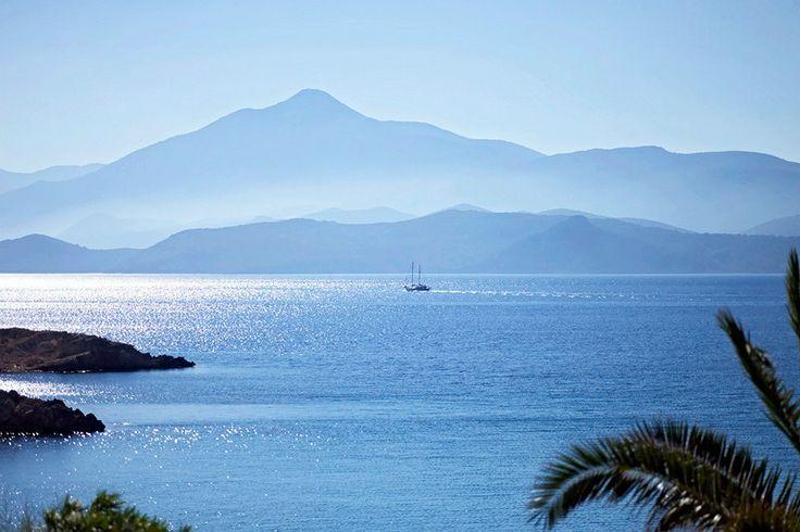 Proteas Blu Resort - Kuva 22 #Finnmatkat