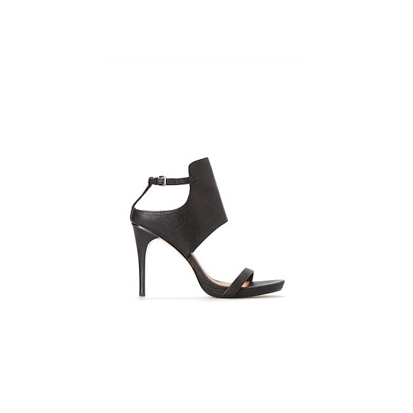Country Road Outlet-Womens High Heels Online Outlet - Sale Discounts... via Polyvore