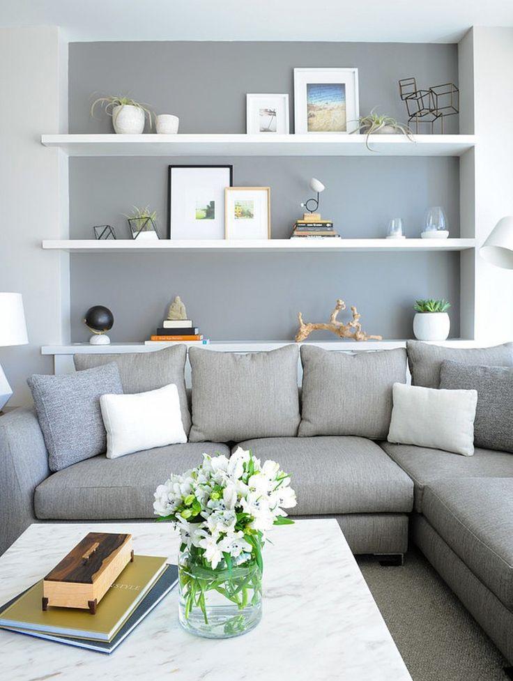 25 best ideas about scandinavian living room furniture on for Scandinavian living room furniture