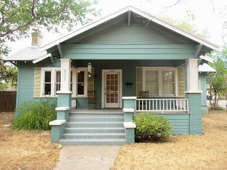 17 best images about craftsman style on pinterest for Craftsman style homes for sale in texas