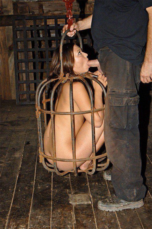 One the amateur bondage search but