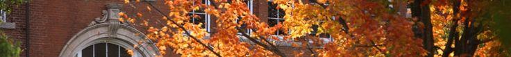Forensic Nursing Graduate Certificate | Fitchburg State University