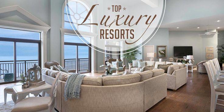 Hotels Near Roxanne Towers Myrtle Beach Sc