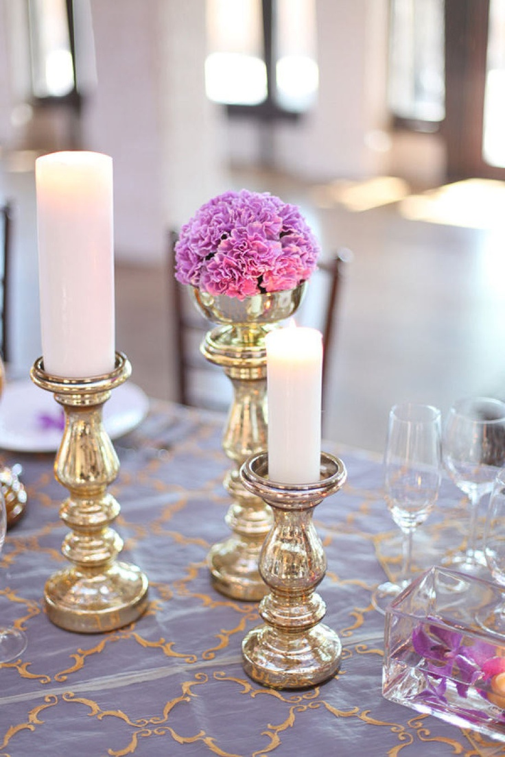 Diy Gold Candle Holders Best 25 Gold Candle Holders Ideas Only On Pinterest Gold