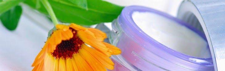 VIVERE IN SALUTE: i cosmetici fai date - pomata per la cervicale