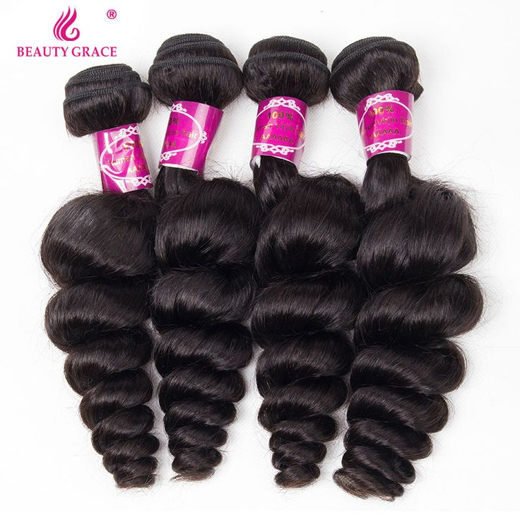 Brazilian Loose Wave Bundles Grace Tissage Hair @ $25.00 #brazilianhairsale #braziliannaturalwavehair #brazilianbodywavevirginhair #brazilianloosewaveweave #brazilianvirginhairbundles #cheapbrazilianhairbundleswithclo ure #naturalbrazilianhair #straightbrazilianweave #virginremybrazilianhair #brazilianloosewavehairbundles http://getbrazilianhair.com/product/brazilian-loose-wave-bundles-grace-tissage-hair/