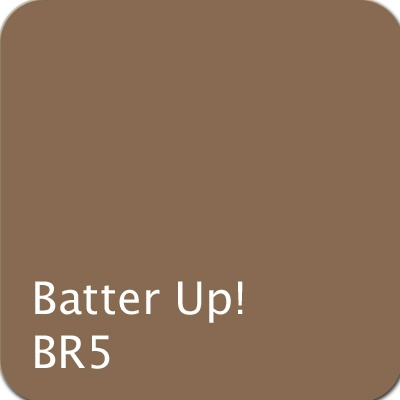 21 best images about color family browns on pinterest warm stables and colors - Dutch boy exterior paint colors property ...