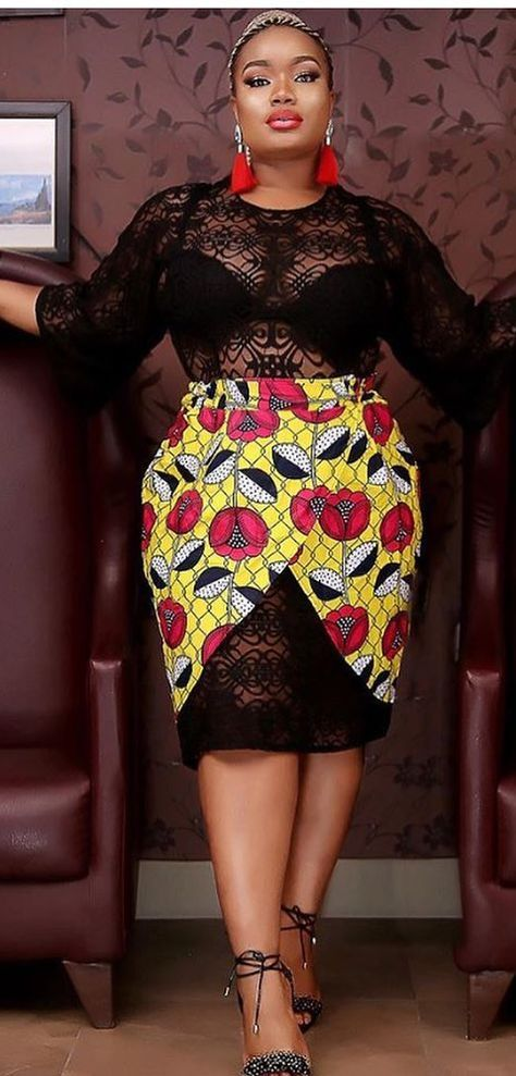 African fashion DIY, African fashion, Ankara, kitenge, African women dresses, African prints, African men's fashion, Nigerian style, Ghanaian fashion, ntoma, kente styles, African fashion dresses, aso ebi styles, gele, duku, khanga, vêtements africains pour les femmes, krobo beads, xhosa fashion, agbada, west african kaftan, African wear, fashion dresses, asoebi style, african wear for men, mtindo, robes de mode africaine.