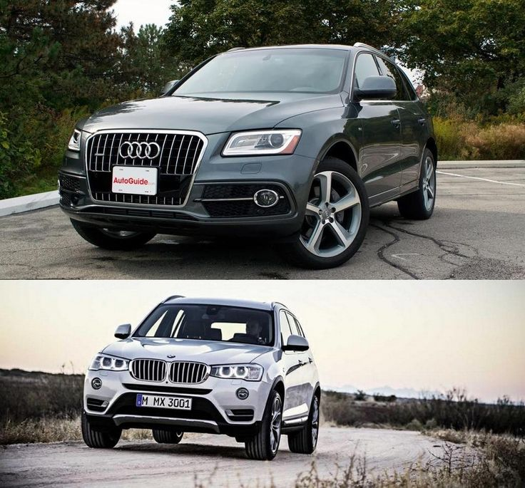 35 Best Images About BMW X3 On Pinterest