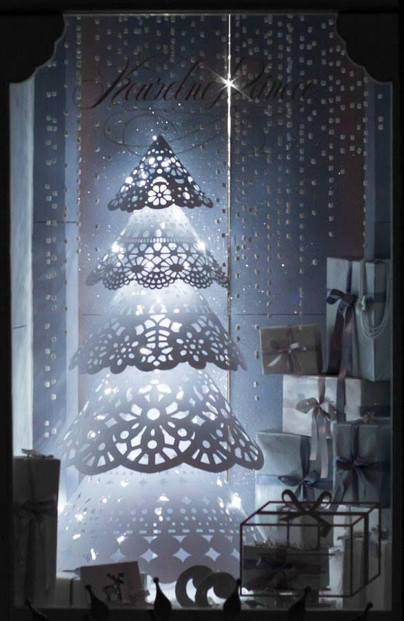Jelení šperky - Vánoce jsou tady! / 2015