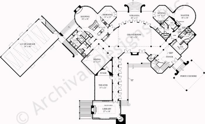 78 best lottery floor plans images on pinterest floor for Chateau novella