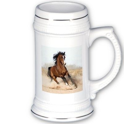 "Create a Photo Personalized Beer Mug. Send your photo and/or a text to personalize.  Up 7.5 cm / Base 9.5 cm / Height 17 cm Please check ""PRODUCT CUSTOMIZATION"" from the bottom of the page"