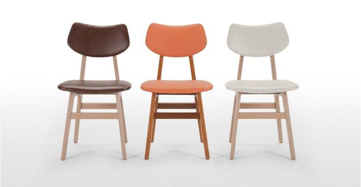 woonhome-jacob_stoelen-eetkamer-stoel-zwart-hout-vintage-5