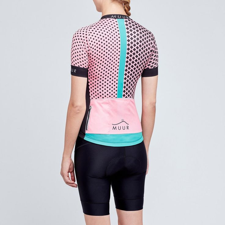 36 Best Bike Clothes Images On Pinterest Cycling Jerseys