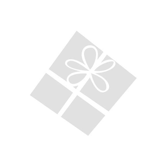Apple MacBook Air 13.3″ Notebook - Core i5 1.4 GHz - 4 GB RAM - 128 GB SSD | @giftryapp