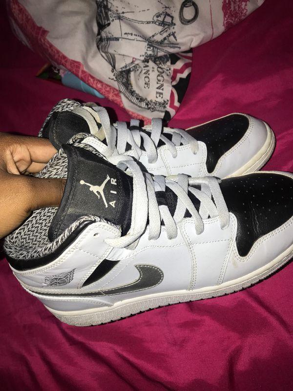 Jordan 1's size 5.5 | Jordans, Jordan 1