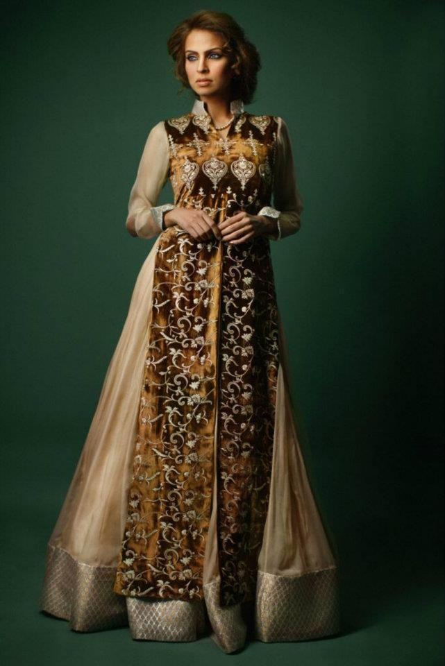 Pakistani dress buy online