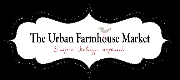the urban farmhouse market Louisville
