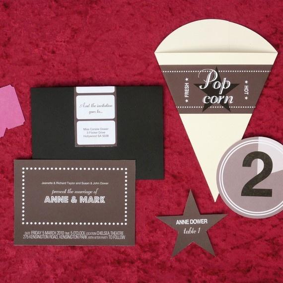 23 best wedding invitation images on Pinterest Invites, Wedding - best of invitation name designs