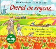 boek provincie nederland - Google zoeken