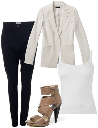 PR internship fashion