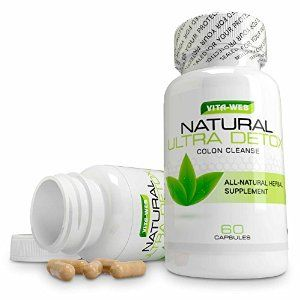 Are you facing various health problems regarding your colon, check out the natural Colon Cleanse which not only purify ad detoxify your colon, but also help you in reducing various health issues