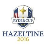 How a Golf Facility Prepares for the Ryder Cup -- Hazeltine Superintendent discusses preparation for the Ryder Cup