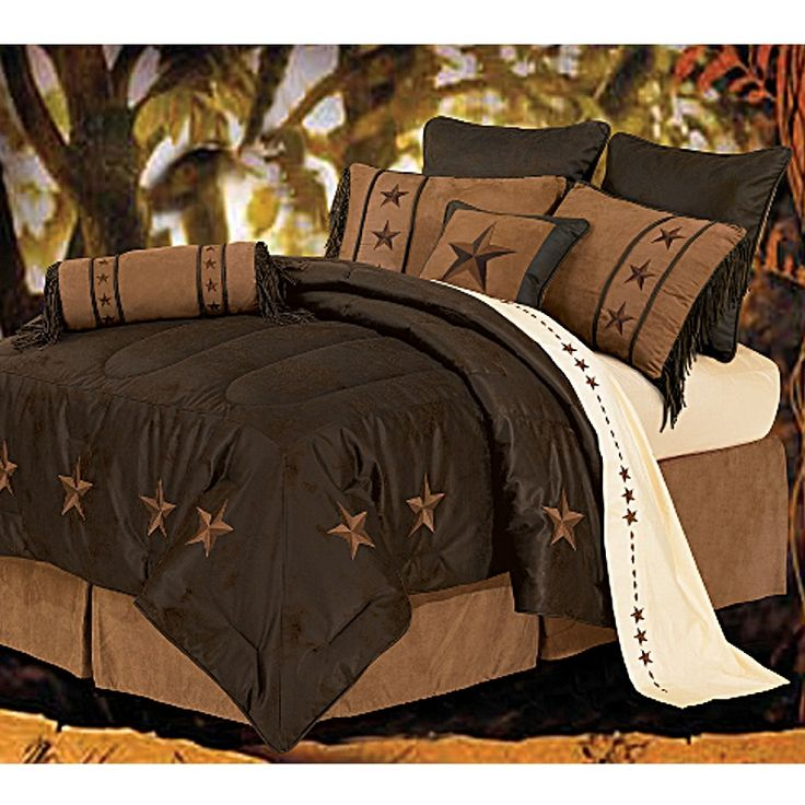 on pinterest western bedding log bed and western bedding sets