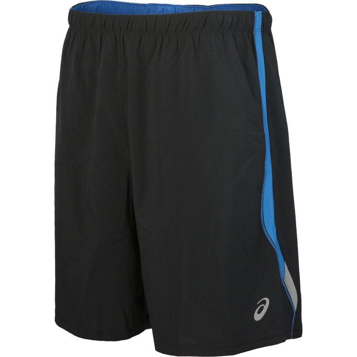 ASICS Men's Shosha Running Shorts | DICK'S Sporting Goods