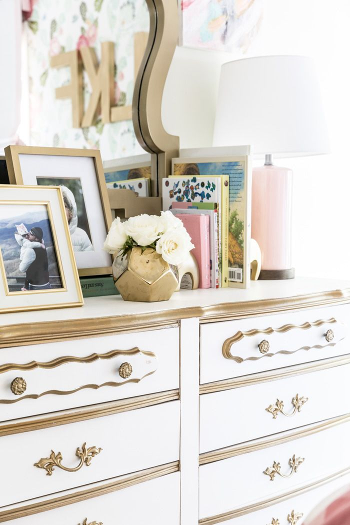 Image Result For Small White Gloss Console Table With Drawers