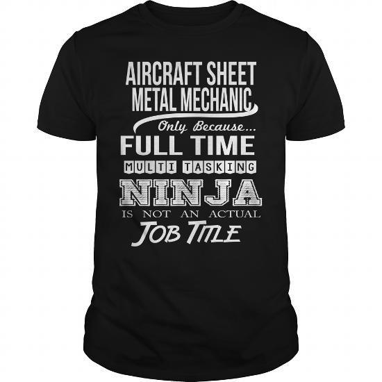 Best 25+ Sheet metal jobs ideas on Pinterest Metal bending tools - sheet metal mechanic sample resume