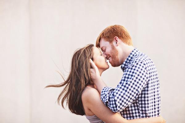 Virgin kiss promise pov fantasy video time erotic massage