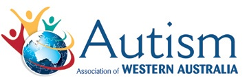 Autism Association of Western Australia  #ADERA #AustralianDisabilityEducationReformAlliance #ADERA #Educationreform #Disabilities #Childrenwithdisabilities #Education