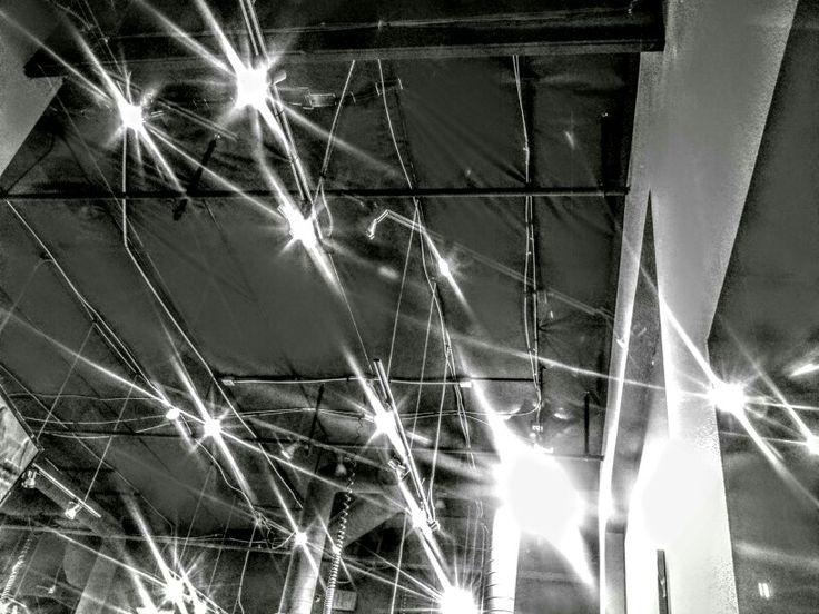 #festa#sera# amici#rossaranciofotografia