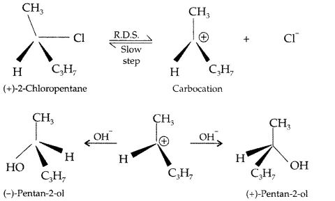 Important Questions for Class 12 Chemistry Chapter 10