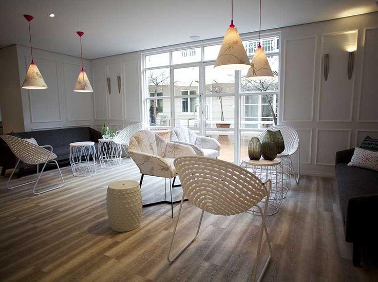 #Vumatel #office #interiordesign #work #Ontargetinteriors