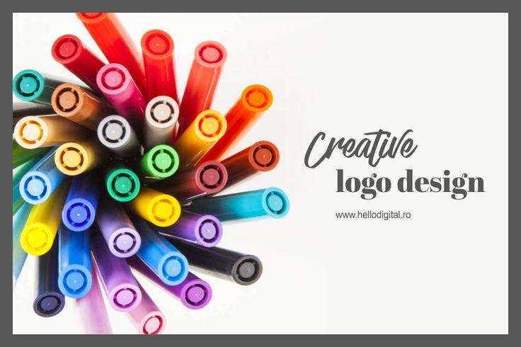 www.hellodigital.ro/creatie_sigla_logo_design.htm